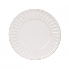 Тарелка 25,7х25,7х2 (Отгружается по 2 шт) MC08-0015