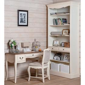 Письменный стол GS13-BW