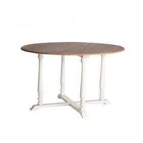 Обеденный стол SER17MiM B-CA.L2+G4/PG2