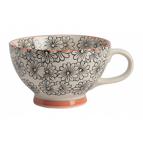 Чашка Luigi DG-DW-607-1