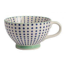 Чашка Canvas DG-DW-607-2