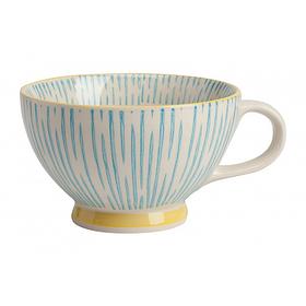 Чашка Pietri DG-DW-607-3