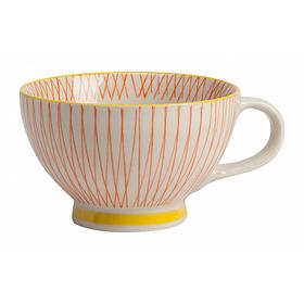 Чашка Qualia DG-DW-607-4