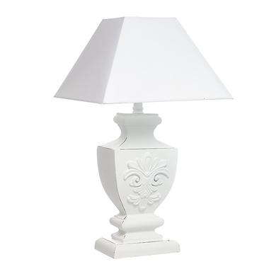 Настольная лампа 13SP053
