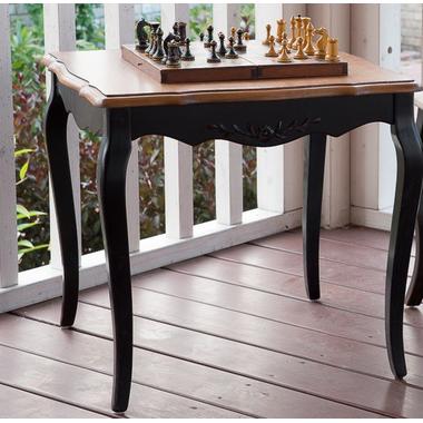 Обеденный стол (квадратный) ST9153N