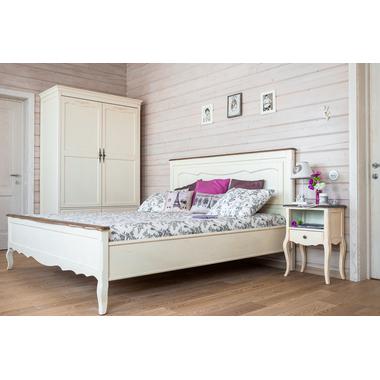 Кровать 150*200