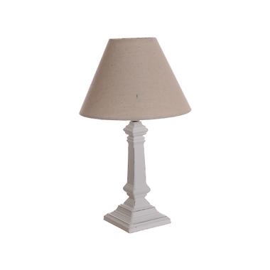Настольная лампа Tower 17803B