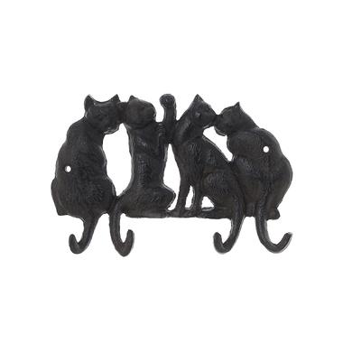 Крючок котята AI12040