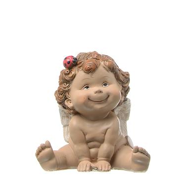 Ангел Малыш A300753