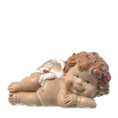 Ангел Засыпуля A306957