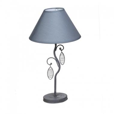 Лампа Настольная 25х25х44 WX99-0015