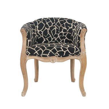 Кресло Kandy