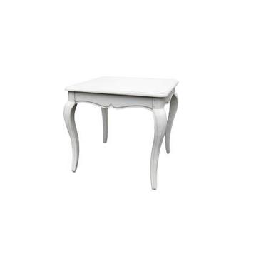 Стол кофейный квадратный DF887(M01)
