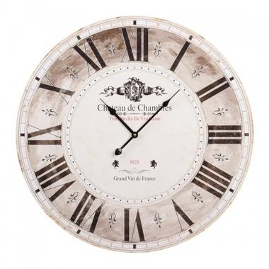 Часы 60см