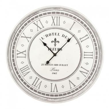 Часы 80см