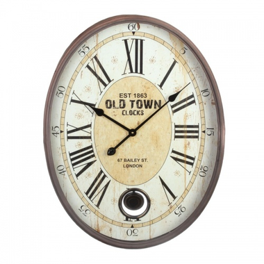Часы 54x9x70.5