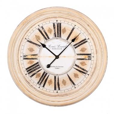 Часы 68см