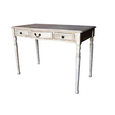 Стол письменный H2716 D68