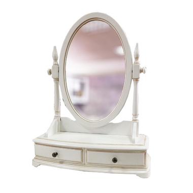 Зеркало H809 (M01)