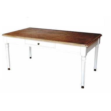 Стол кофейный H822 (H03+М01)