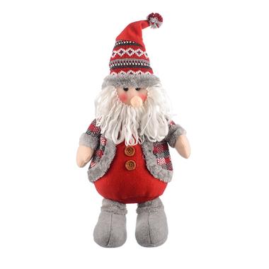 Дед мороз новогодний