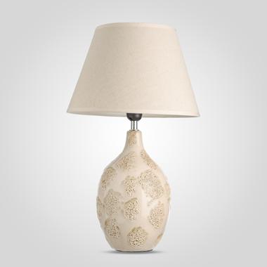 Настольная лампа 18245