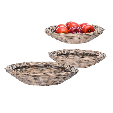 Набор корзин для фруктов(S2)-Les panier