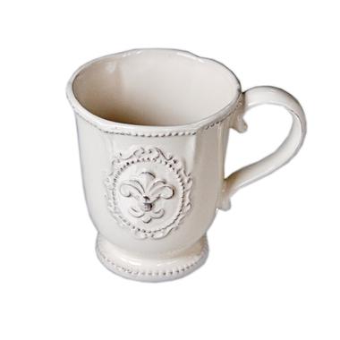 Чашка от 4 шт. T10405-2