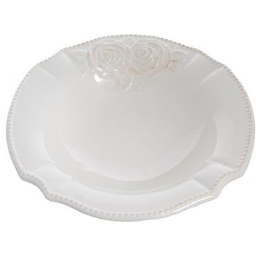 Тарелка от 6 шт. T18616-1