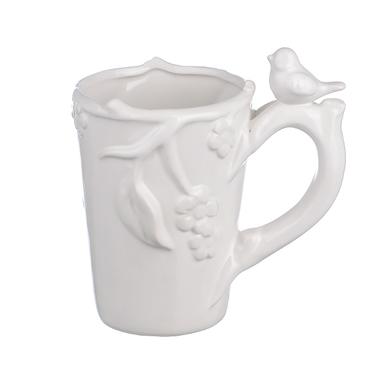 Чашка Райская птичка (от 4-х штук) WA15A808