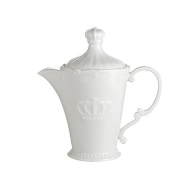 Чайник Заварочный Керамика Королевский Завтрак