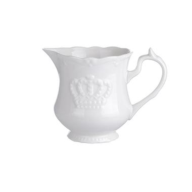 Молочник Керамика Королевский Завтрак