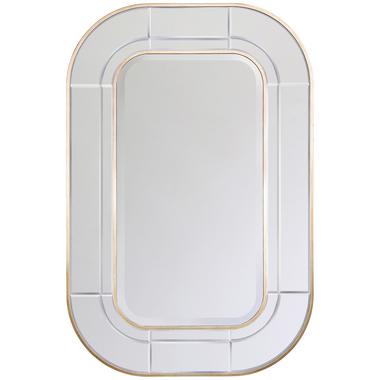 Настенное зеркало «Сати»