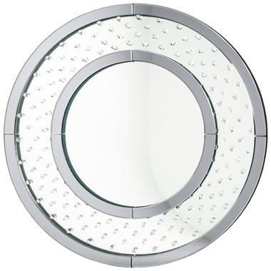 Настенное зеркало «Гласс»