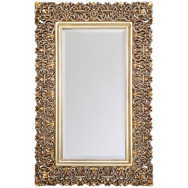 Настенное зеркало «Багдад»