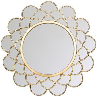 Настенное зеркало «Вега»