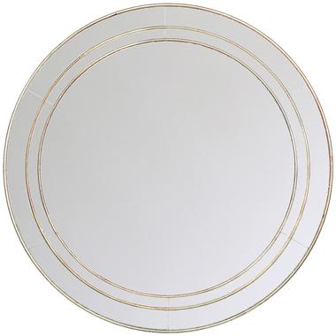 Настенное зеркало «Орион»