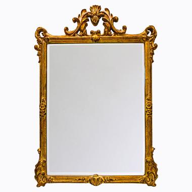 Настенное зеркало «Сен-Жермен»