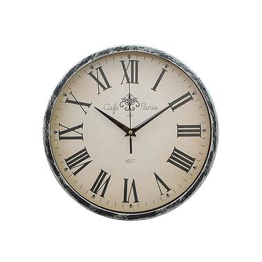 Часы Настенные Французское Ретро Большие