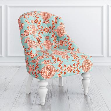 Кресло Шоффез M08-W-0399