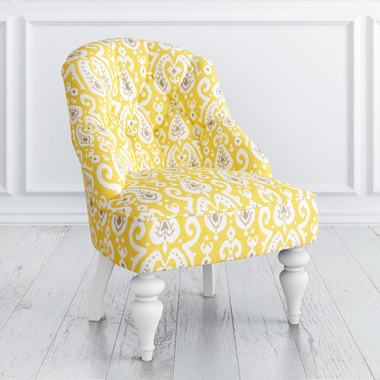 Кресло Шоффез M08-W-0407
