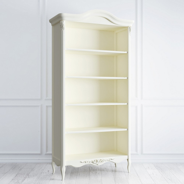Книжный шкаф R137-K02-A