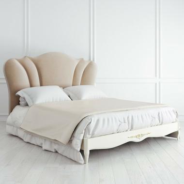 Кровать 180*200 R618-K02-G-B01