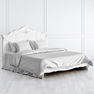 Кровать 180*200 S101-K00-S