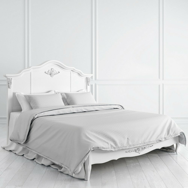 Кровать 160*200 S102-K00-S