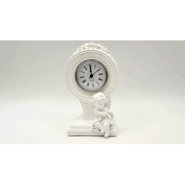 Часы каминные 9,5х7х17,5 XX99-0079