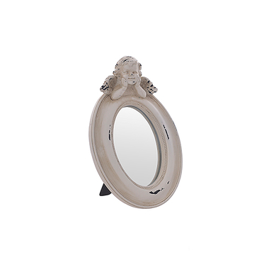 Зеркало настольное Купидон TY11112-146Y