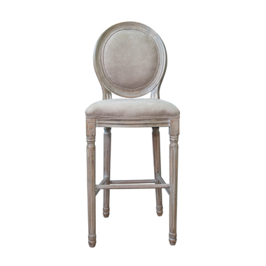 Барный стул Filon Mocca