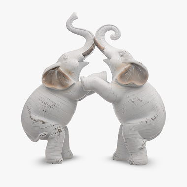 Танец Слоников (Полистоун)