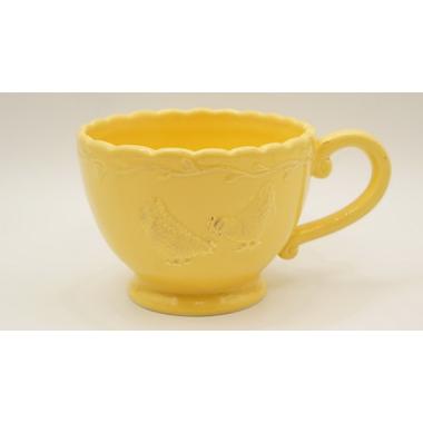 Чашка 17х12х10 MC08-0037